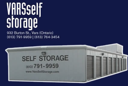 Vars_self-storage.jpg