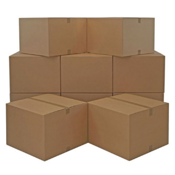 moving-boxes-extra-large.jpg