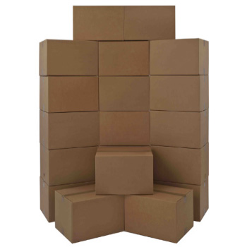 moving-boxes-medium.jpg